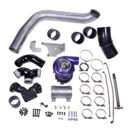 ATS 2029303224 Aurora 3000 Turbocharger System