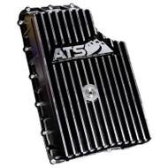ATS 3019003368 Deep Transmission Pan