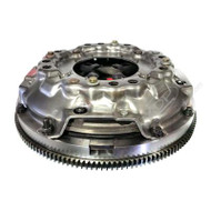 Valair NMU70G56DDB Competition Dual Disc Clutch