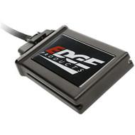 Edge Products 30203 EZ Module