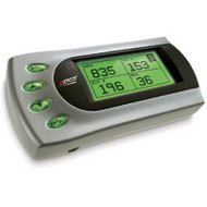 Edge Products 15002 Evolution Programmer