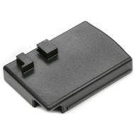 Edge Products 98003 CTS Pod Adapter
