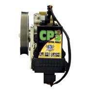 TS Performance Dual CP3 Control Module 1200200