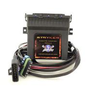 TS Performance 1290302 Stryker Module