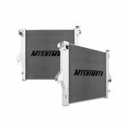 Mishimoto Aluminum Performance Radiator MMRAD-RAM-03