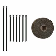 Mishimoto Exhaust Heat Wrap Set MMTW-235