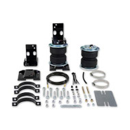 Air Lift 57131 LoadLifter 5000 Helper Spring Kit