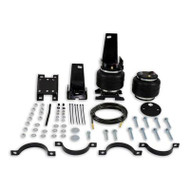 Air Lift 88132 LoadLifter 5000 Ultimate Helper Spring Kit