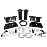 Air Lift 59556 RideControl Adjustable Air Spring Kit