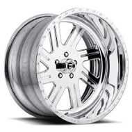 Fuel Off-Road FF07 Forged Wheel