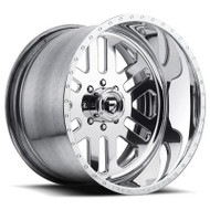 Fuel Off-Road FF08 Forged Wheel