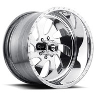 Fuel Off-Road FF11 Forged Wheel