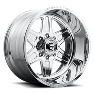 Fuel Off-Road FF15 Forged Wheel