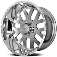 American Force Elite SS8 Wheel