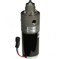 FASS FA D02 095G Adjustable 95GPH Fuel Pump