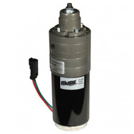 FASS FA D08 150G Adjustable 150GPH Fuel Pump