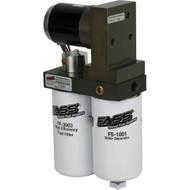 FASS T UIM 165G Titanium Series 150GPH Fuel Air Separation System
