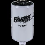 FASS FS-1001 Water Separator