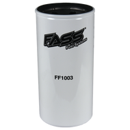 FASS FF-1003 HD Series Fuel Filter