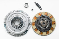 South Bend 04-163TZR Clutch Kit