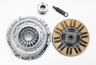 South Bend 04-154TZR Clutch Kit