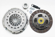 South Bend 13125-OR Clutch Kit