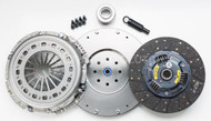 South Bend 13125-OK-HD Clutch Kit