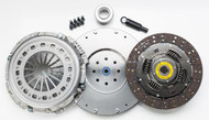 South Bend 13125-OFEK Clutch Kit