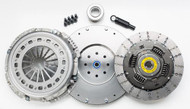 South Bend 13125-FEK Clutch Kit
