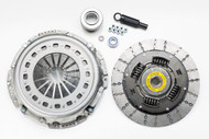 South Bend 13125-FER Clutch Kit