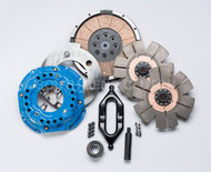 South Bend DDC3600G Clutch Kit