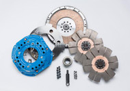 South Bend FDDC38505 Clutch Kit