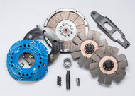 South Bend FDDC360060 Clutch Kit
