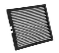 K&N VF2044 Cabin Air Filter