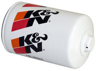 K&N HP-3003 Oil Filter