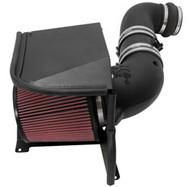 K&N 57-3077 Air Intake