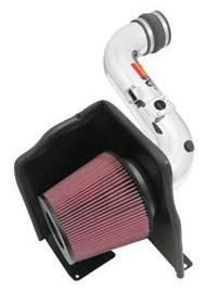 K&N 77-3087KP Air Intake
