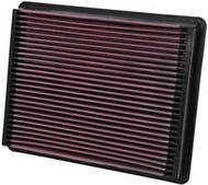 K&N 33-2135 Air Filter