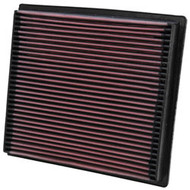 K&N 33-2056 Air Filter