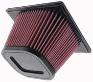 K&N E-0776 Air Filter