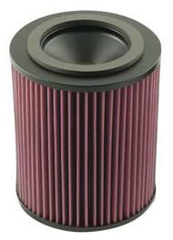 K&N E-1023 Air Filter