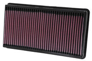 K&N 33-2248 Air Filter