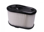 S&B Intake Replacement Filter (Dry Extendable) #KF-1039D