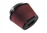 S&B Intake Replacement Filter (Cotton Cleanable) #KF-1051
