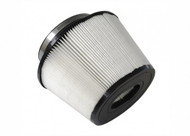 S&B Intake Replacement Filter (Dry Extendable) #KF-1051D