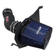 Injen Power-Flow Air Intake System PF9031 (Polished)