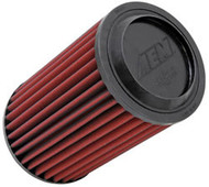 AEM AE-10796 DryFlow Air Filter