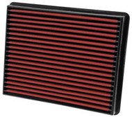 AEM 28-20129 DryFlow Air Filter