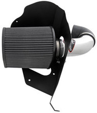 AEM 21-9210DP Brute Force HD Intake