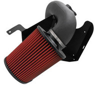 AEM 21-9221DS Brute Force HD Intake
